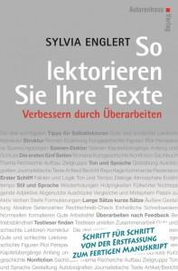 © Autorenhausverlag