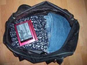 Reisetasche_2