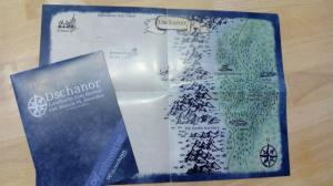 Karte-von-Dschanor