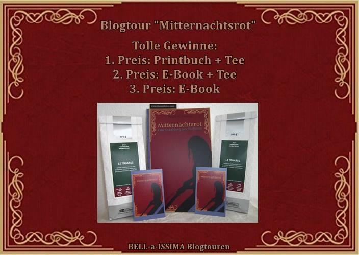 Blogtour-Mitternachtsrot-Gewinne