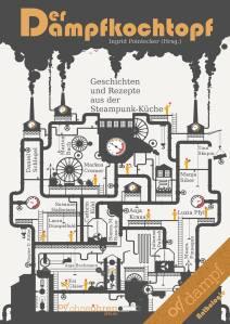 Cover: E-Book © Verlag ohneohren