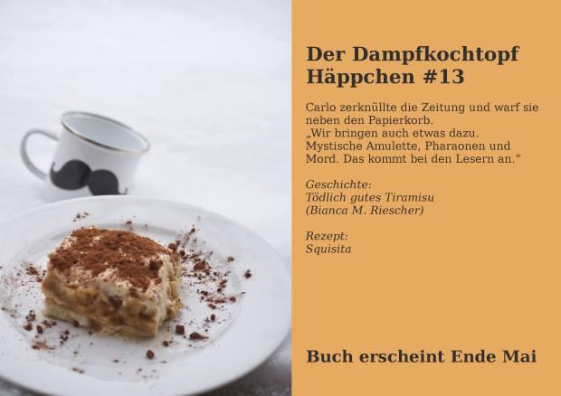 © Verlag ohneohren